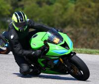 zoomzx6r